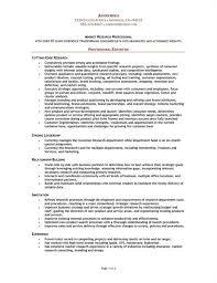 ethical argument essay  argumentative essay suicide university  essay wrters ethical argument essay spm directed writing report