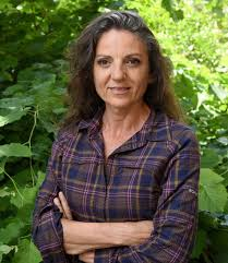 Sandra Myrna Díaz