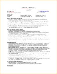 5 cv template for first part time job printable timesheets 5 cv template for first part time job