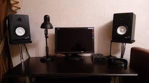 Подставка под студийные <b>мониторы</b> своими руками Part 2 ...
