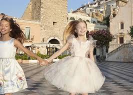 Monnalisa официальный магазин: модная детская одежда