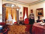 Images & Illustrations of furnishing