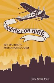 lance writer article writing writersdigest com writer for hire lance writing secrets