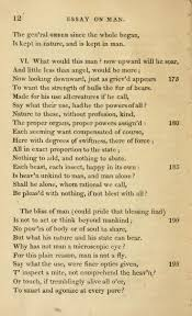 images about the great sonnets pablo neruda vl an essay on man by alexander pope