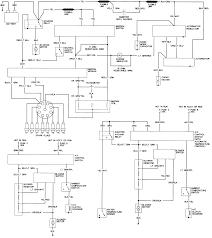 1979 ford torino wiring wirdig