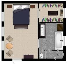 bedroom designs fantastic master suite floor plans polished in glossy colors large modern style suite floor plans design bedroom and bathroom bedroom design layout