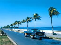 Resultado de imagen para fotos del aeropuerto de cienfuegos en cuba