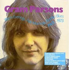 Gram Parsons AKA Ingram Cecil Connor III - gram-parsons-1-sized