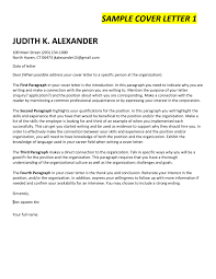 cover letter closure template cover letter closure