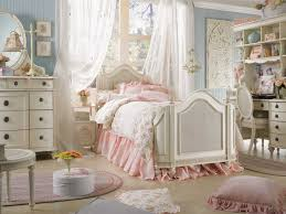 amazing shabby chic bedroom furniture chic bedroom furniture shabbychicbedroomfurniturejpg