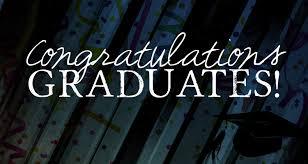 「 graduates」の画像検索結果
