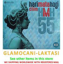 cd hari mata hari cilim album mpbhrt novo new varesanovic cd hari mata hari cilim album 2016 mpbhrt novo new varesanovic bosna 263ilim pop