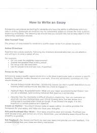 cover letter essay examples for sat essay topic examples for sat cover letter sat essay examples essayessay examples for sat large size