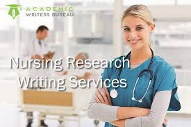 online academic nursing research paper writing servicesbest rated nursing research papers