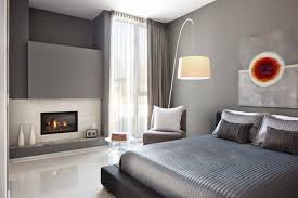 attractive modern bedroom furniture ideas for minimalist bedroom interior bedroom furniture built in