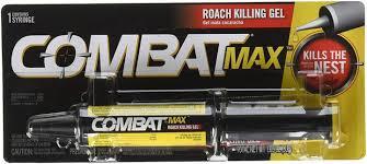 ROZETKA | <b>Средство</b> для борьбы с тараканами <b>Combat</b> MAX ...