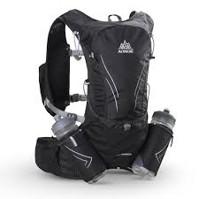 Latest <b>AONIJIE</b> Hydration Packs Products | Enjoy Huge Discounts ...