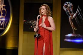 Will the 2019 Daytime Emmys Be on TV? Here's How to Watch the ...