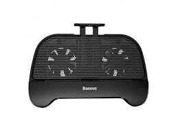 Джойстик-аккумулятор <b>Baseus</b> Mobile Games Handle 2000 mAh ...