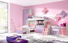 gallery bedroom delightful bedroom paint in karachi home depot paint ideas inside teens room stars bedroomdelightful elegant leather office
