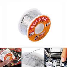 MD1008A <b>Underground Metal</b> Detector Handheld <b>Kid</b> Gift Toy ...