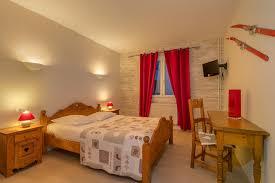 Hôtel <b>La Redoute</b>, Les Rousses, France - Booking.com