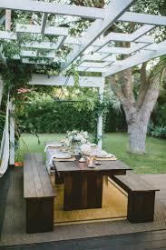 alfresco living platinum outdoors