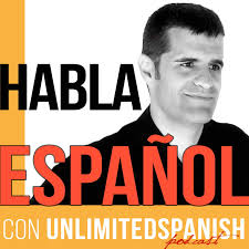 Unlimited Spanish |Speak Spanish| Aprende español | Habla español | Learn Spanish | TPRS