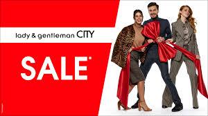 lady & <b>gentleman</b> CITY - Posts | Facebook