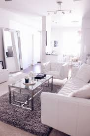 White Chairs For Living Room 17 Best Images About Home Apartment Decor On Pinterest Office