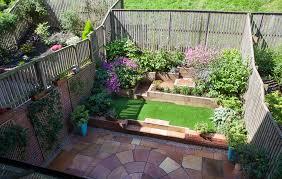 Small Picture Edinburgh Gardening Design Hillhouse Lempsink Garden Design