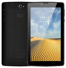 <b>Планшет BQ 7038G</b> Light Plus — купить по выгодной цене на ...