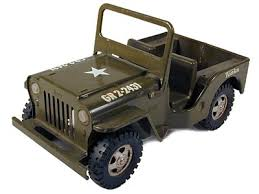 Military Auto Shipping