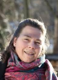Anna-Elisabeth Trauttenberg - Physiotherapie und Craniosacrale Osteopathie - IMG_0796%2520-%25201