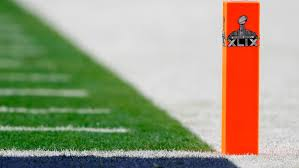 How Many Laps Around a Football Field Equal a Mile?   Reference ...