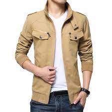 Men Pandaie-<b>Mens</b> Product <b>Mens Autumn Winter</b> Casual Jacket ...