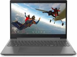 <b>Ноутбук Lenovo V155</b>-<b>15API</b> 81V5000VRU купить в Москве, цена ...