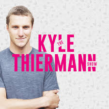 The Kyle Thiermann Show