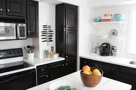 Kitchen Cabinet Makeover Diy Planning A Kitchen Makeover Diy Or Hire A Pro Diy Network