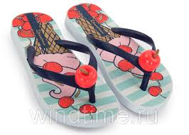 Детские <b>вьетнамки Ipanema</b> Sweets Kids, цена 925 руб., купить в ...