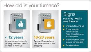 Liberty <b>Heating</b> & Cooling - AC & Furnace Installation & Repair
