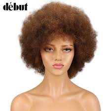 Detail Feedback Questions about <b>Debut Short Human Hair</b> Wigs ...