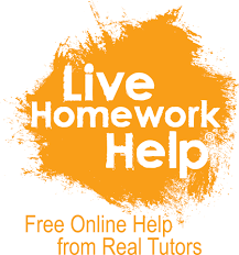homework help tutor online homework help live pay and someone write assignment