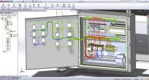 electrical wiring diagram software free   home electrical wiring    moresave image  schematic diagram software