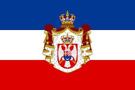 Regno di Jugoslavia