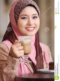 La ragazza musulmana era prima colazione - la-ragazza-musulmana-era-prima-colazione-19854593