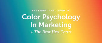 <b>Color</b> Psychology In Marketing: The Complete Guide [Free Download]