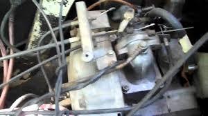1983 ez go gas golf cart wiring diagram 1983 image 1989 ez go gas wiring diagram wiring diagram and hernes on 1983 ez go gas golf