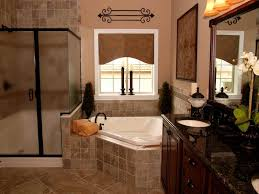 elegant amazing bathroom ideas with floor tiles amazing bathroom ideas