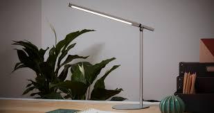 PANAN Alu | <b>OSRAM</b> Lamps